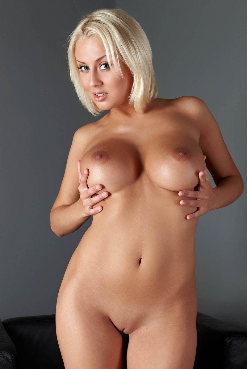 Русские блондинки проститутки фото 575-143