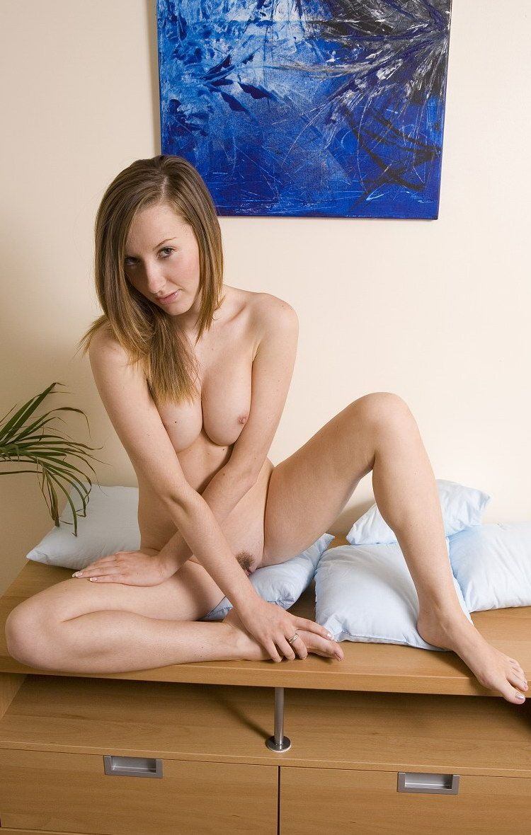 Сексуальные фантазии женщин