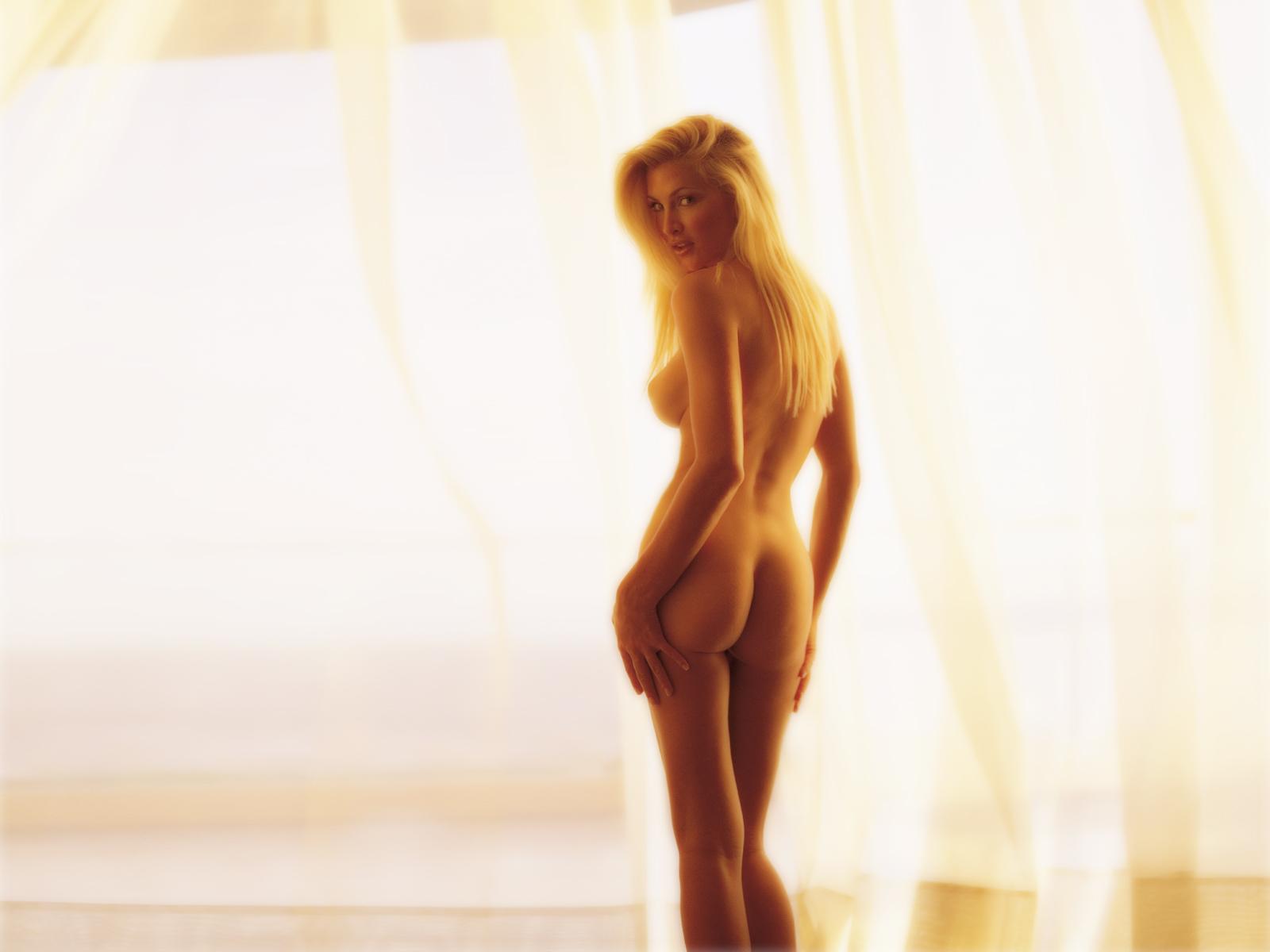Сами красиви голи девушка 6 фотография