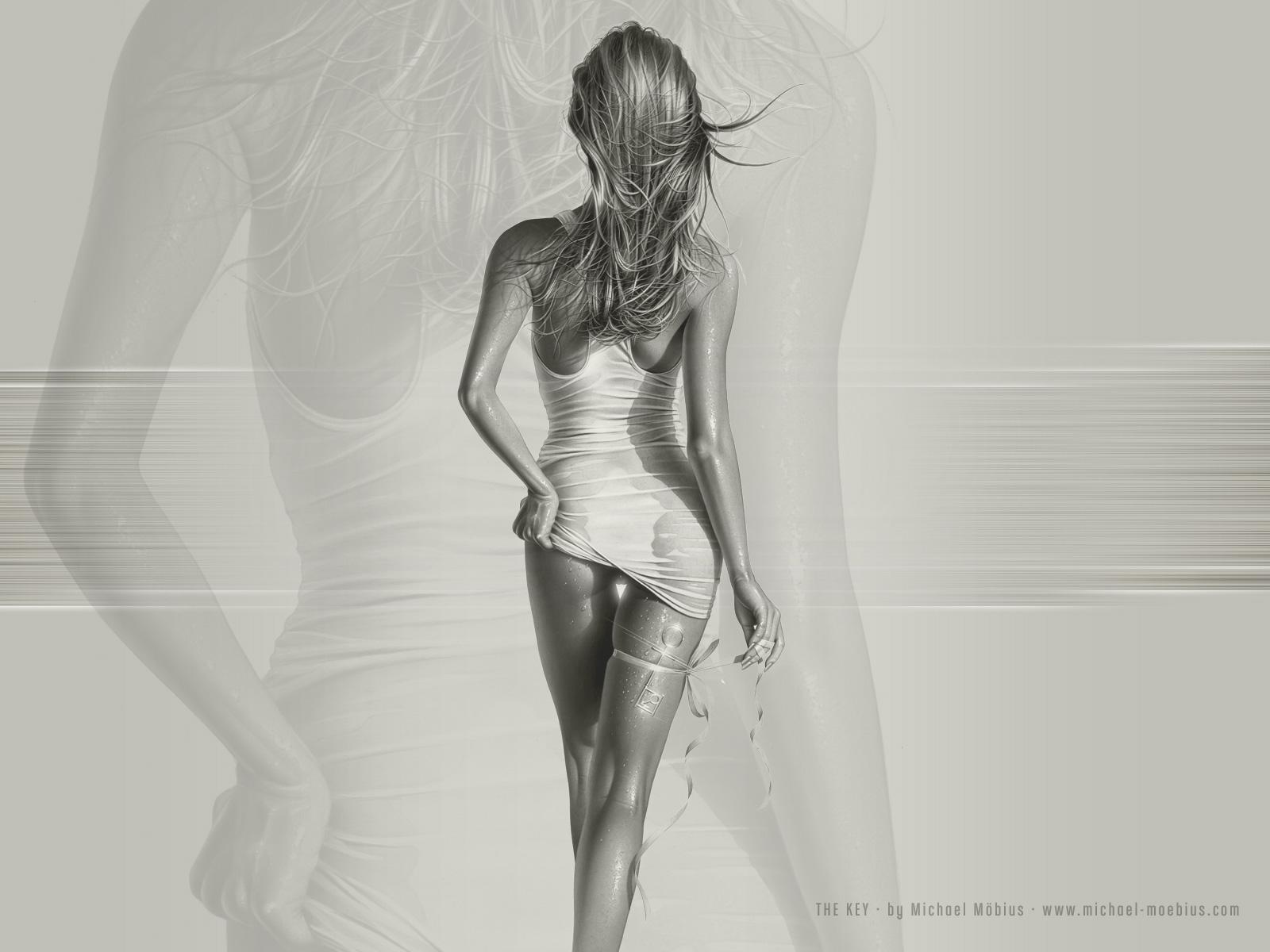 chernom-more-golie
