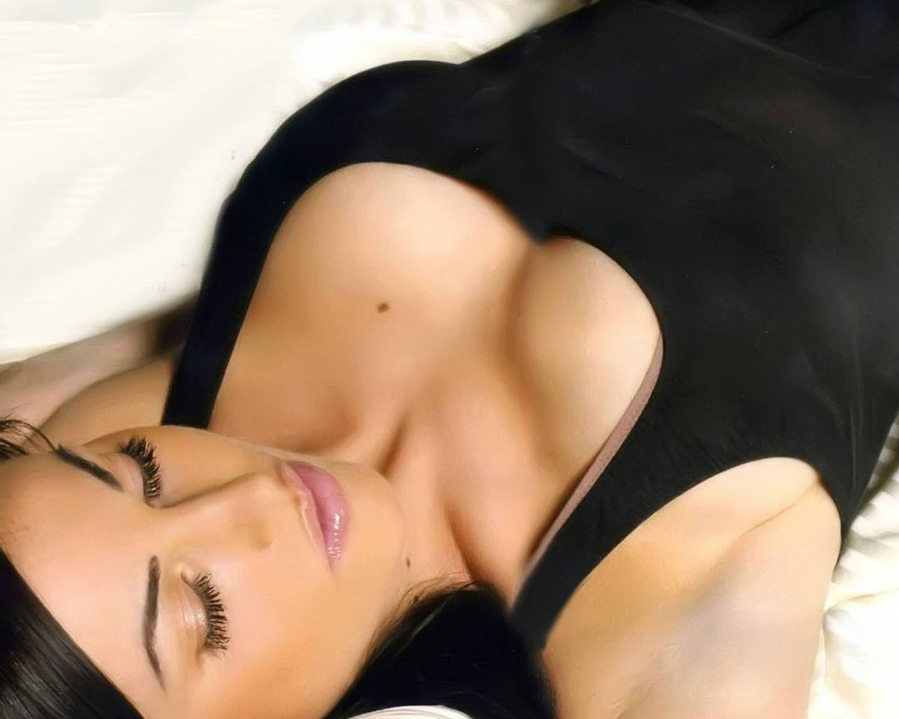 Реальный оргазм русской девочки 5 фотография