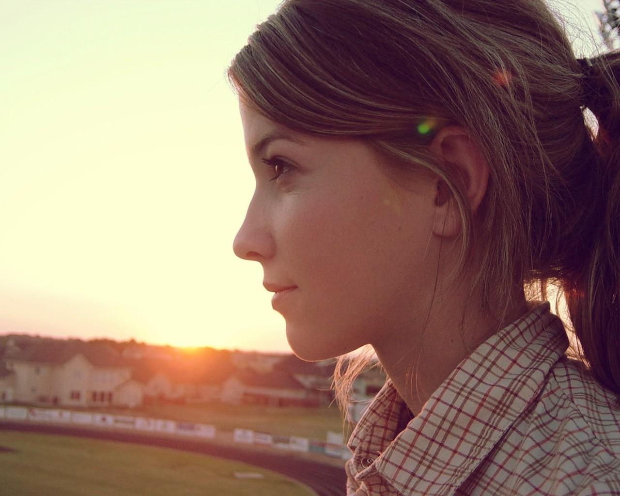 Самые красивые девушки екатеринбурга 27 фотография
