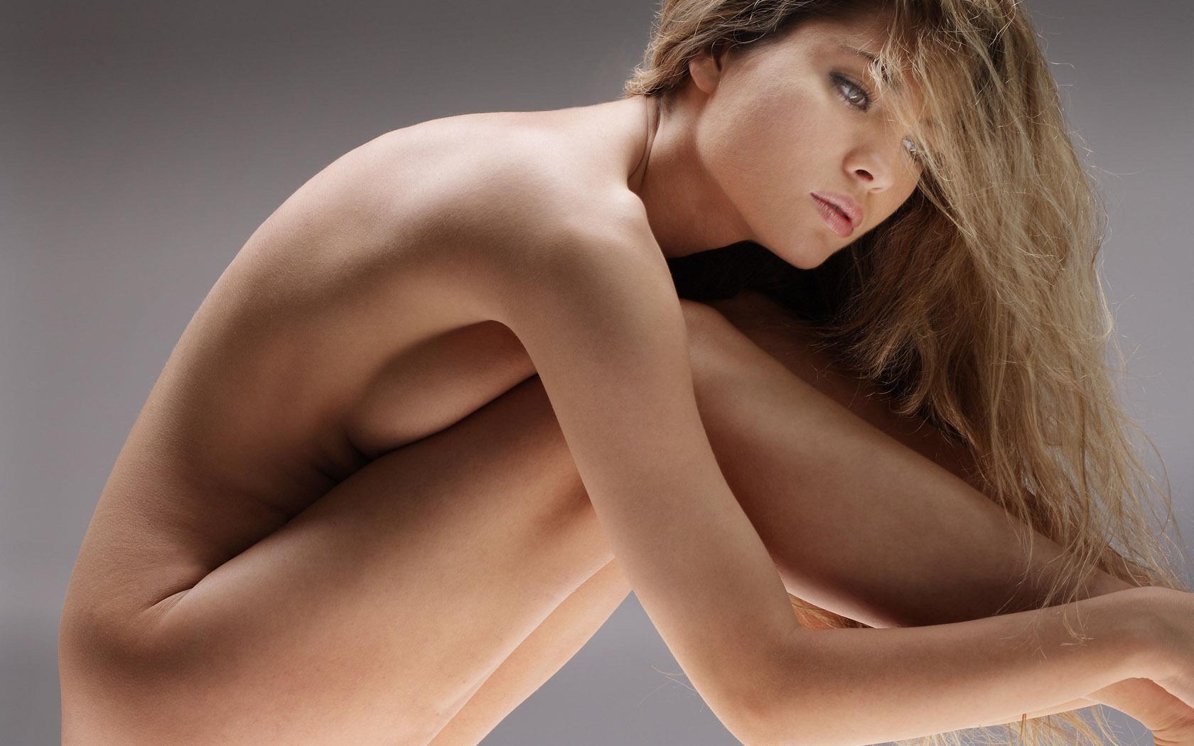 Фото красота обнаженного тела 24 фотография