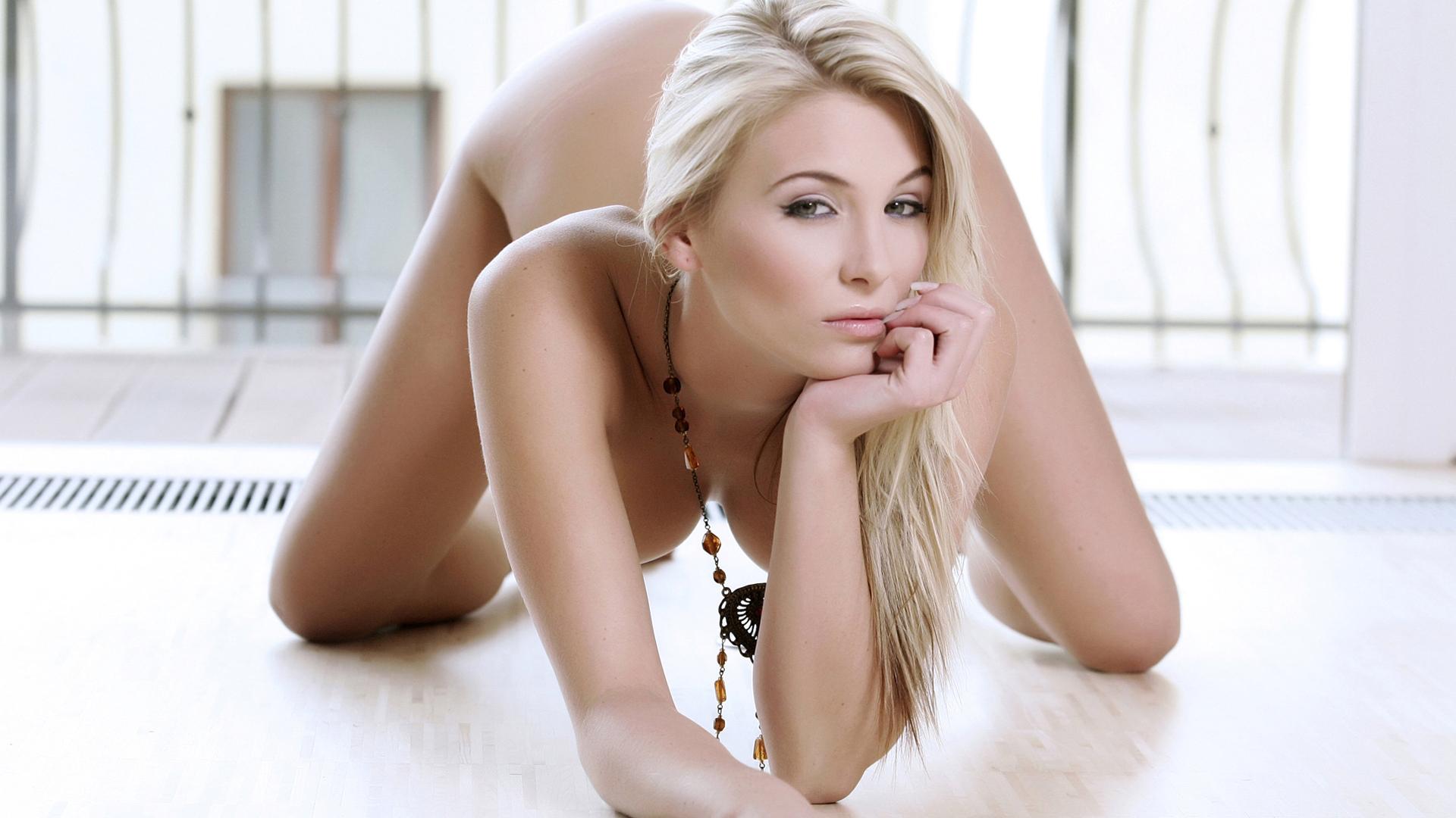 Pornsites wallpaper naked online slut