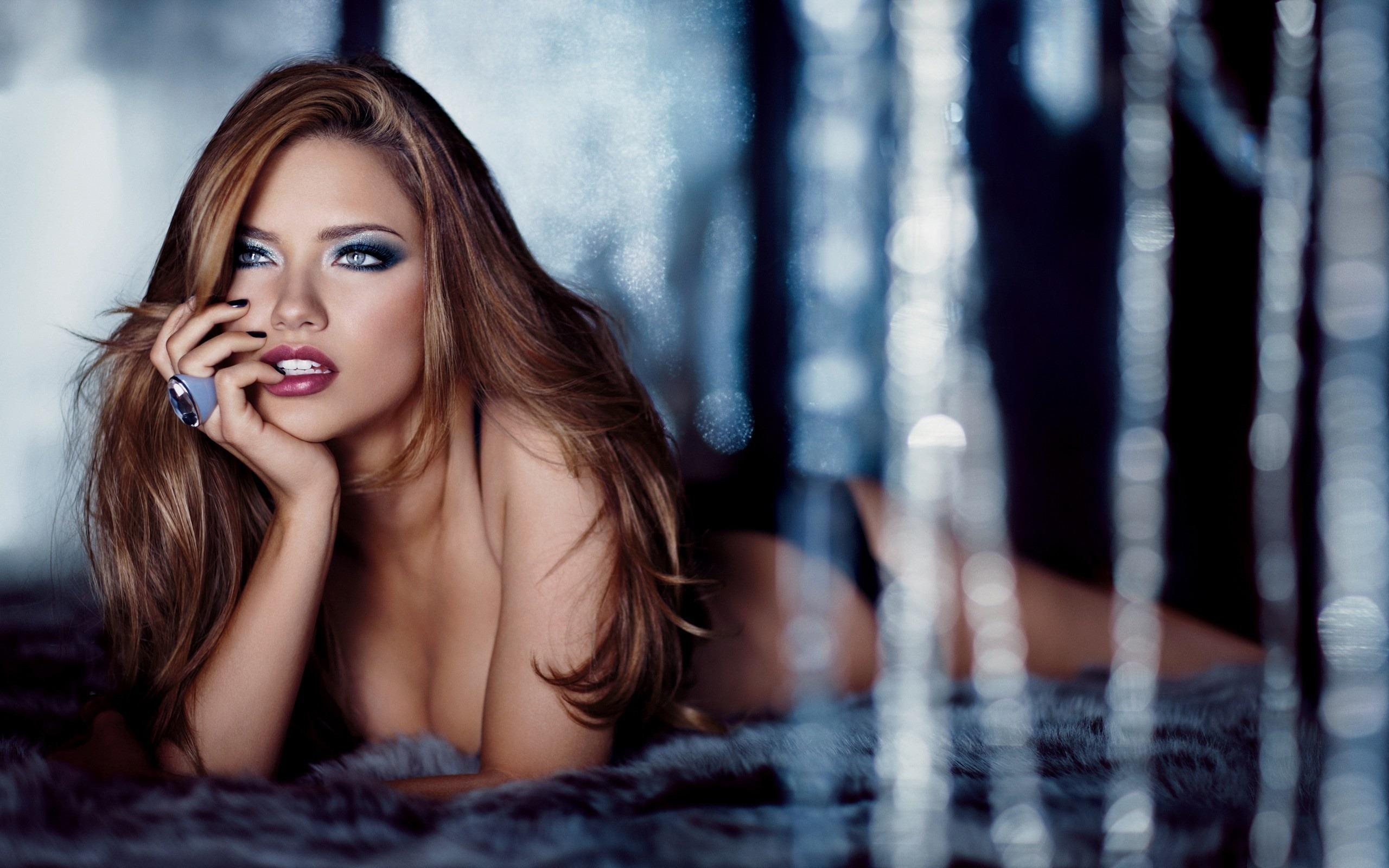 Юная девочка модель эдуарда 26 фотография