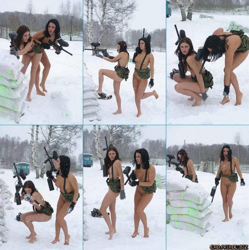 Смешные эротические фотографии 3 фотография