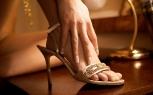 Эротические ножки